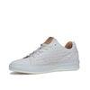REHAB Sneaker offwhite