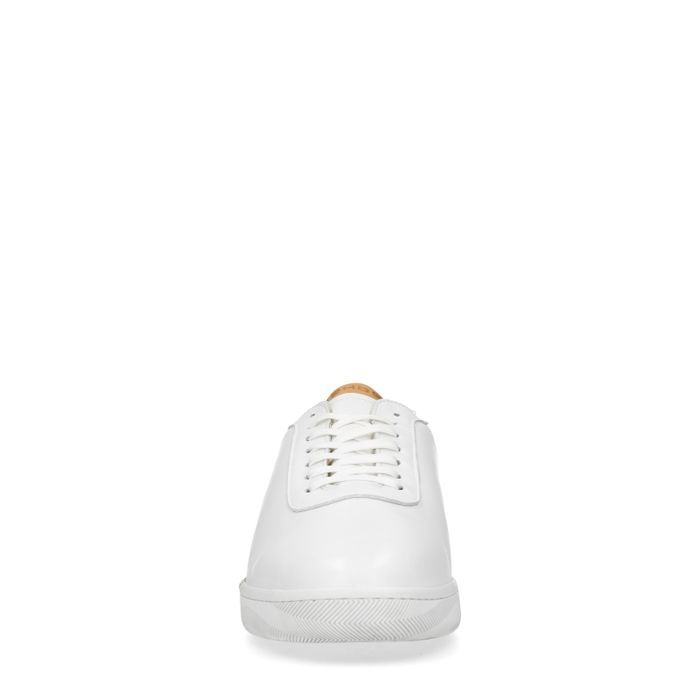 REHAB Zack Tumble Baskets - blanc