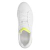 REHAB Rosco II Fluor Baskets basses