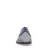 REHAB Greg clover Chaussures à lacets - bleu