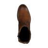 REHAB Regan Boots - marron