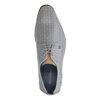 REHAB Greg Dizzy Checker Chaussures à lacets