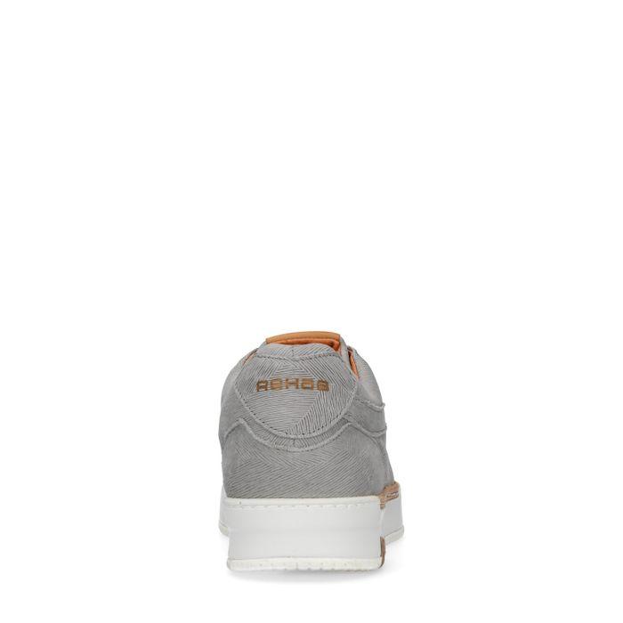 REHAB Thomas II Baskets - gris