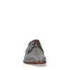 REHAB Grey Liz Chaussures à lacets - gris foncé