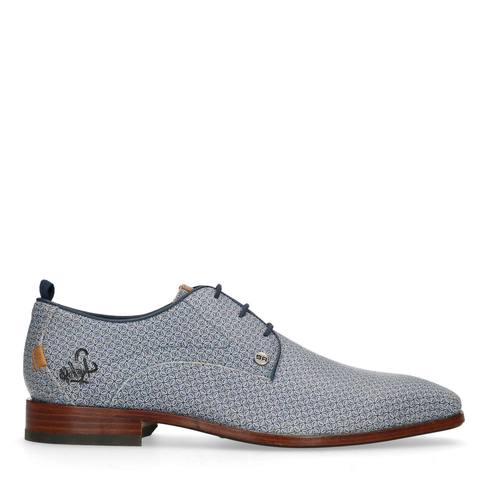 Acheter Chaussures Ligne Des En Homme Sacha q8rtqxfw