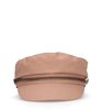 Roze sailor cap