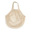 Sac filet - beige