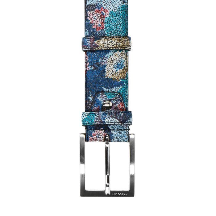 Mascolori Meadow mosaic Ceinture