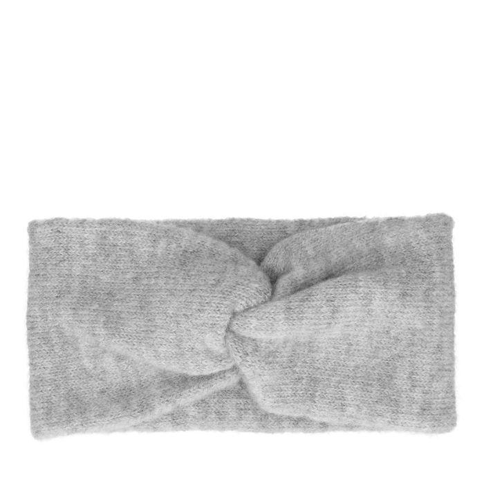 Bandeau - gris