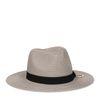 Chapeau - gris