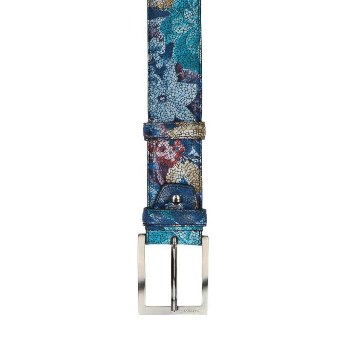 Mascolori Meadow Mosaic riem