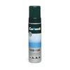 Collonil clean & care 200ml