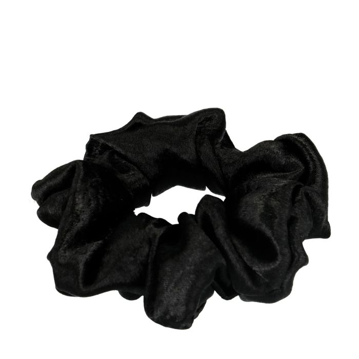 Chouchou - noir