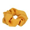 Chouchou - jaune ocre