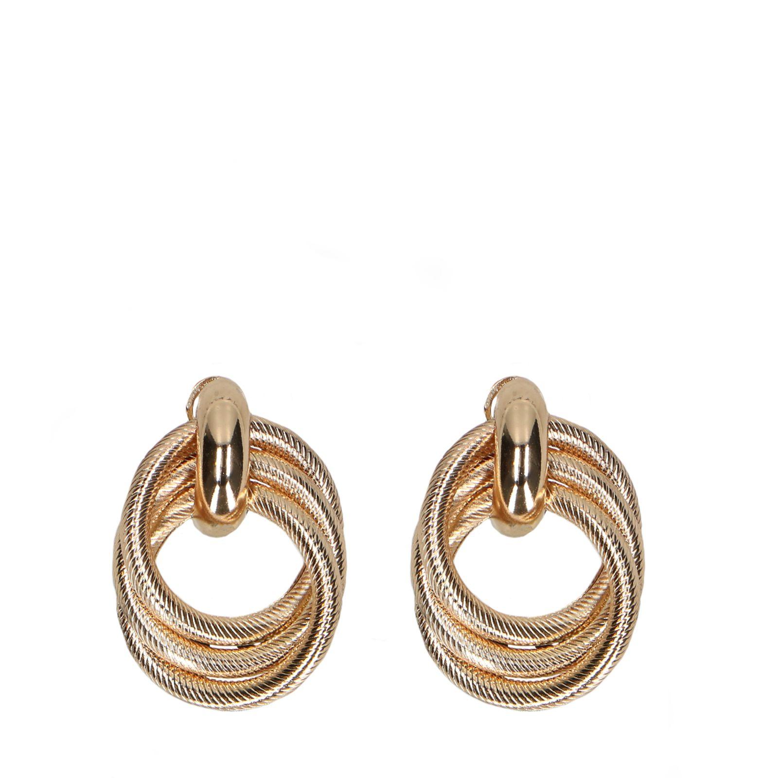 accessoires boucle d'oreille