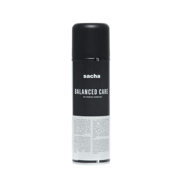 Balanced Care 300 ml