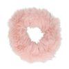 Rosa Fell-Scrunchie