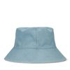 Bucket Hat zum Wenden im Tie-Dye-Look