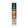 Collonil suède/nubuck spray kleurloos 200 ml