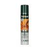 Collonil Velours-/Nubukleder-Spray farblos 200ml