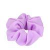 Chouchou - violet