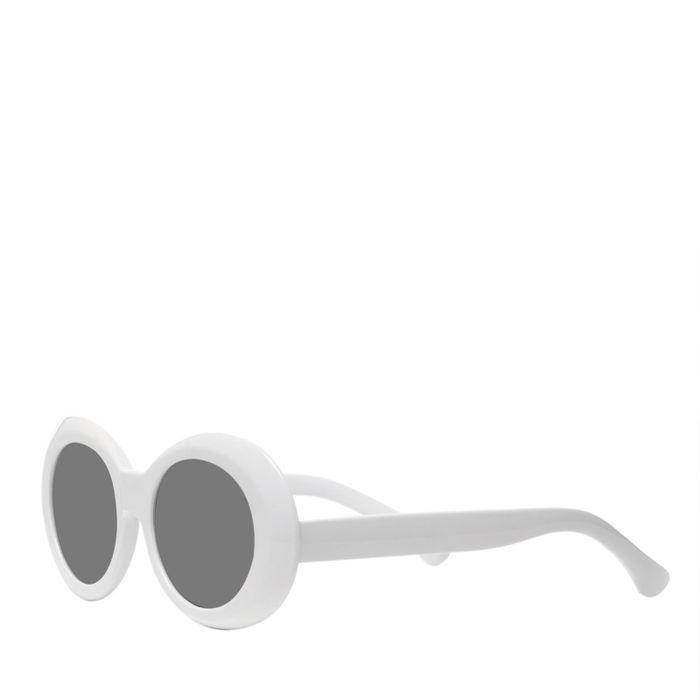The 70S zonnebril