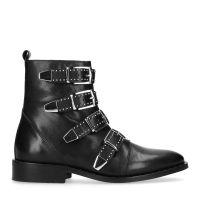 Bottines  acheter en ligne des chelsea boots et des bottines ... 5c17ff074fc0