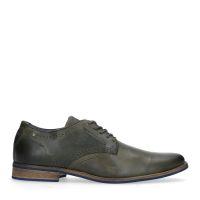 acheter pas cher 8fcd7 a18bc Acheter en ligne des chaussures à lacets pour hommes - SACHA