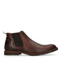 ab3c1582463 Acheter en ligne des chelsea boots pour hommes - SACHA