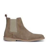 Acheter en ligne des chelsea boots pour hommes - SACHA f5466bf9e7fc