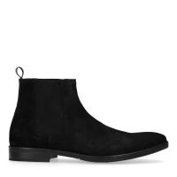 611cca410f5 Chelsea boots homme