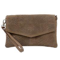 8e9a1238cf0 Clutches online shoppen - SACHA