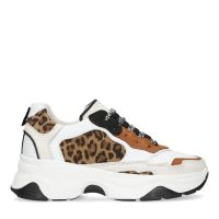 38022e48b01 Dames schoenen online shoppen | Nieuwe Collectie | SACHA