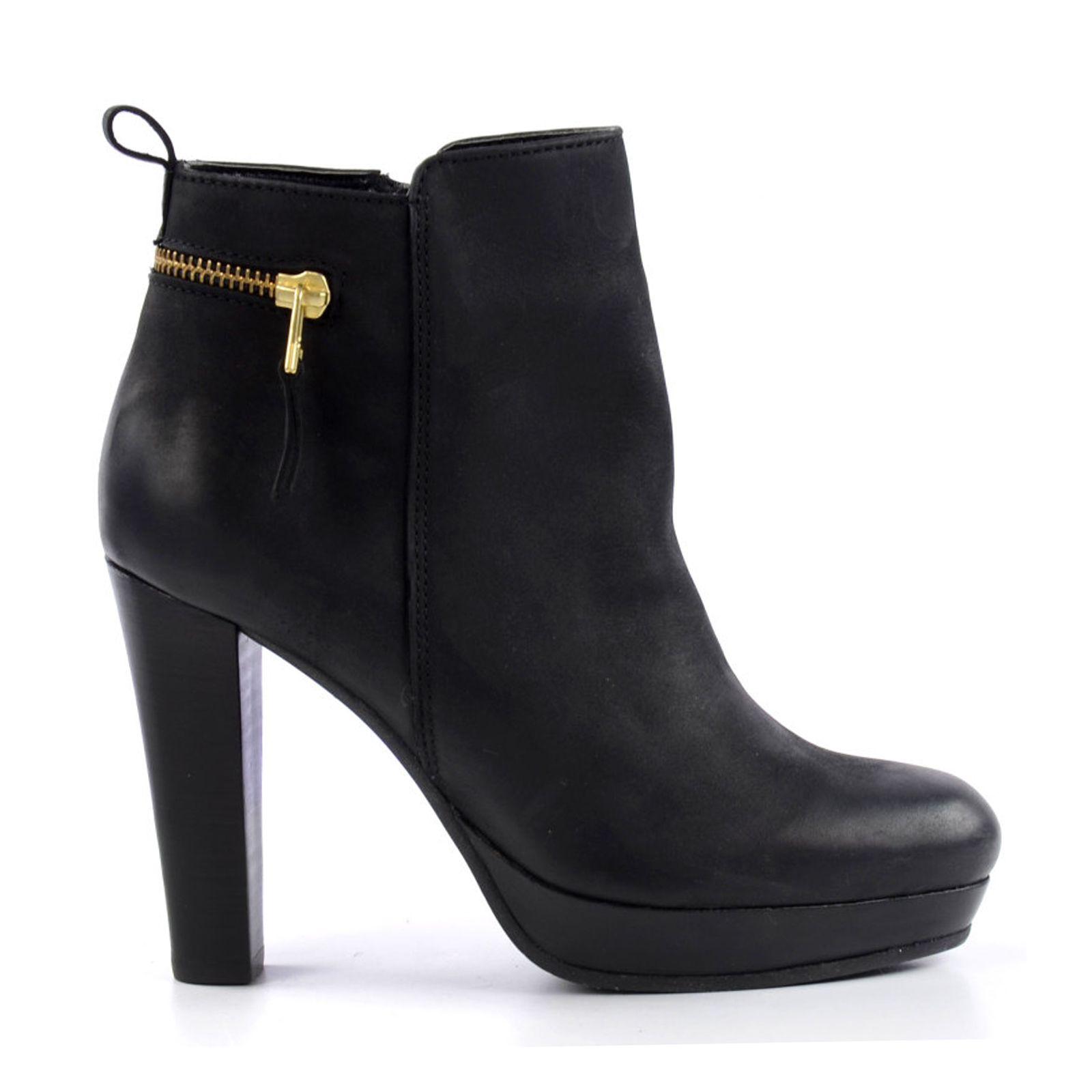 dames schoenen met hak