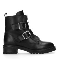 44fc3ba2fe6 Dames schoenen online shoppen | Nieuwe Collectie | SACHA
