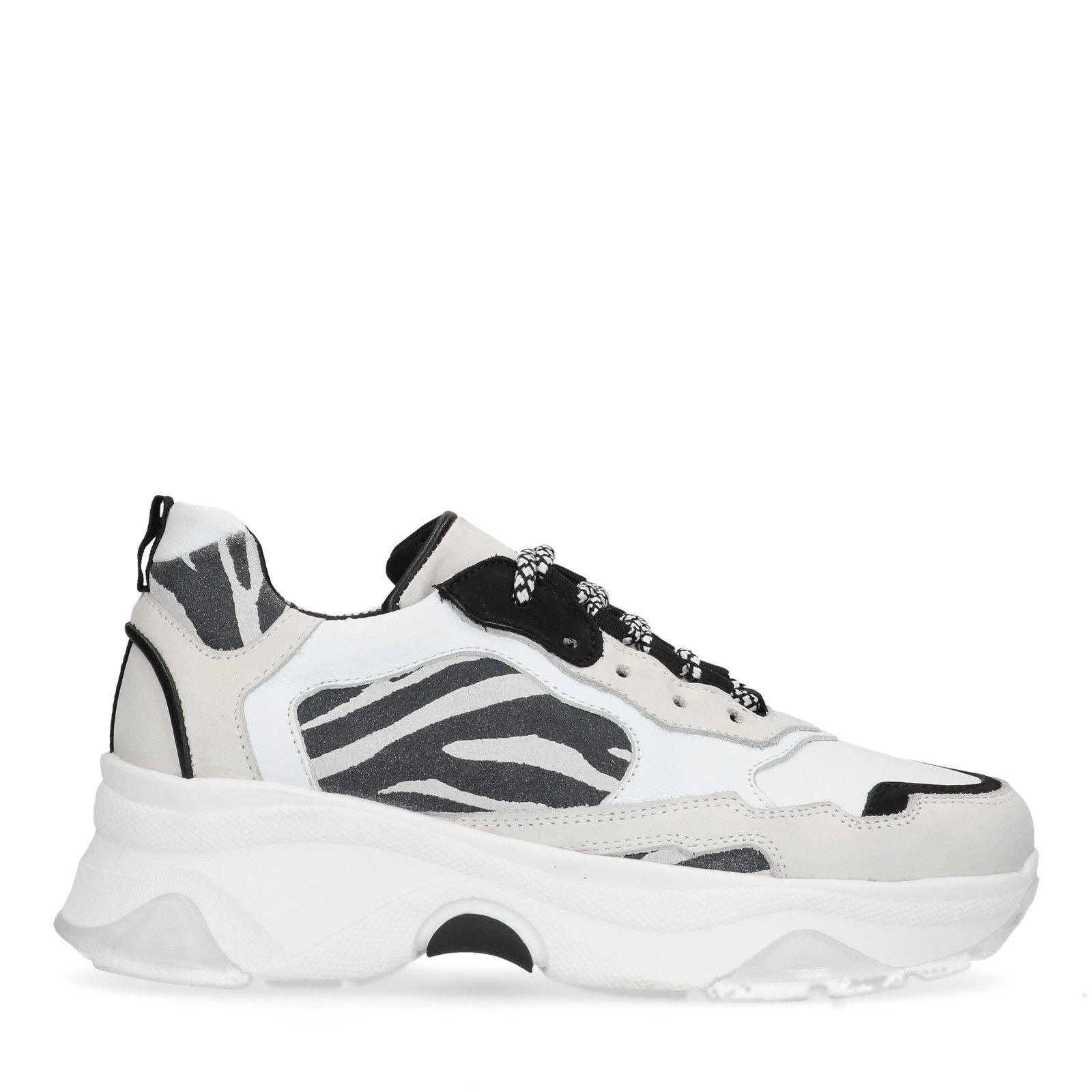 Online Schoenen Collectie Shoppen Sacha Dames Nieuwe RS7qaxw55