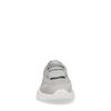 Offwhite lage sneakers