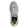 Zebraprint dad sneakers
