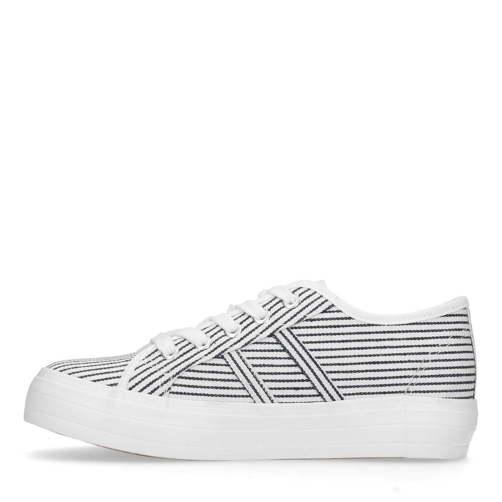 Strepen Sneakers online kopen | BESLIST.be | Lage prijs