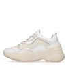 Dad shoes Sacha x Isha - beige