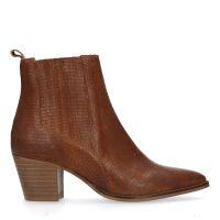a518492d7b3 Acheter en ligne des chaussures femme - SACHA