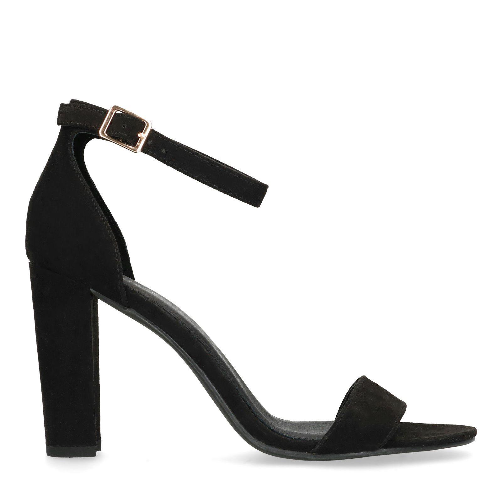 En Des Ligne Acheter Chaussures Femme Sacha dxCBroe