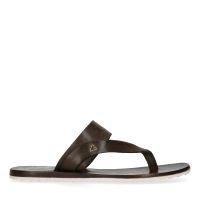 7062872264f Heren schoenen online shoppen - SACHA