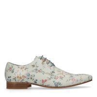 3bb39f657d9 Heren schoenen online shoppen | Nieuwe Collectie | SACHA