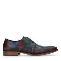 f65237f8e16cb1 Heren schoenen online shoppen   Nieuwe Collectie   SACHA