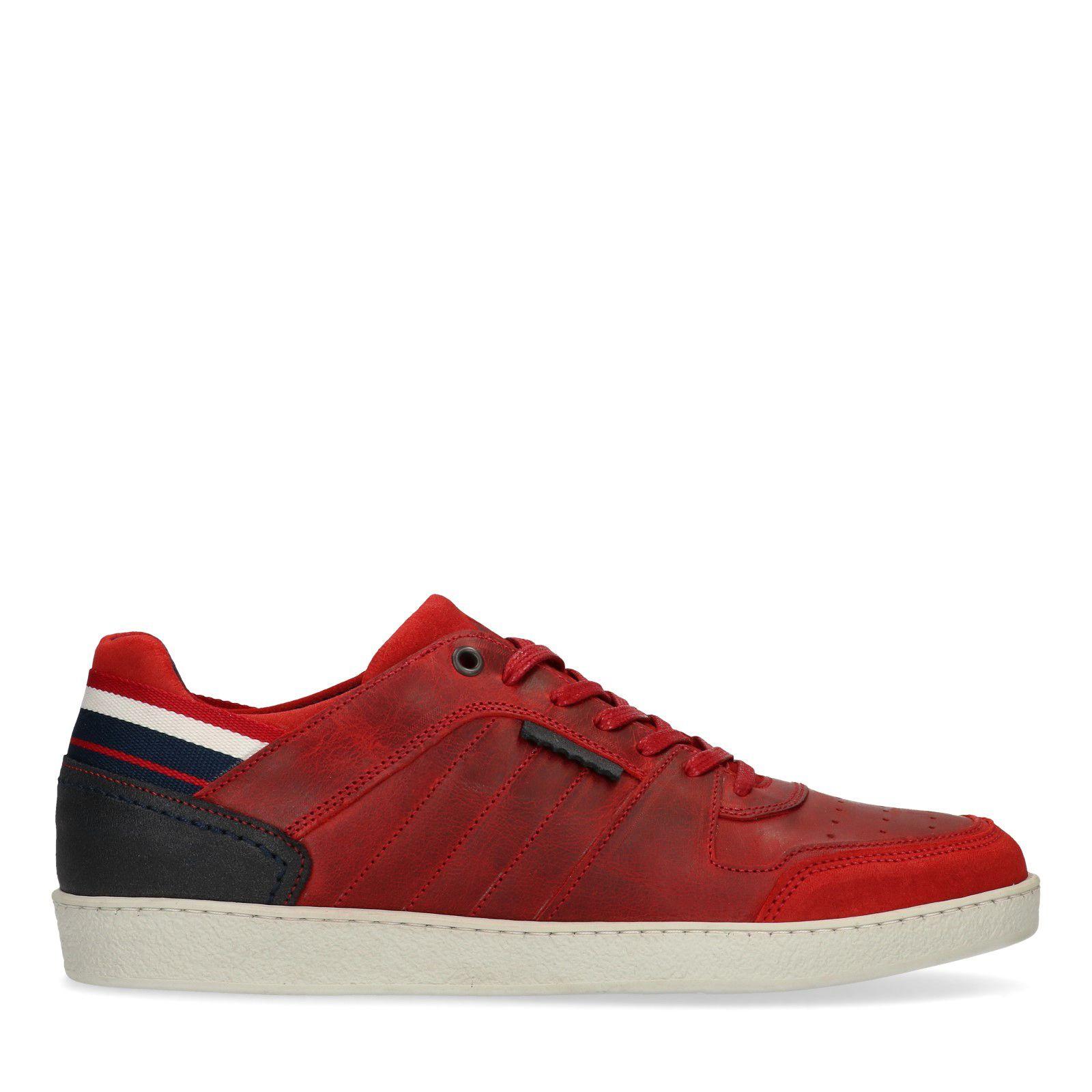 separation shoes 8a490 1f027 sacha-herenschoenen-leer-rood-4.8017_1.jpg