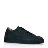 Rien x Sacha zwarte sneakers