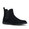Chelsea boots zwart