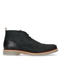 48fc910f22ab14 Heren schoenen online shoppen | Nieuwe Collectie | SACHA