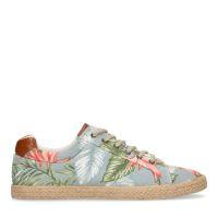 7d4285178f4 Heren schoenen online shoppen   Nieuwe Collectie   SACHA
